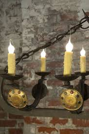 beautiful ritz lighting style. charming bevolo chandeliers for home furniture ideas beautiful ritz lighting style