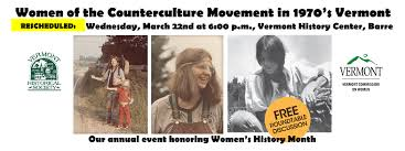 the 1970s saw incredible advancements in public engagement with and recognition of women s rights this flowering of second wave feminism had a