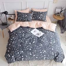medium size of bedding black and white striped duvet cover black gold king size duvet