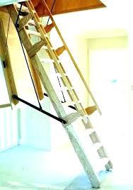 ships ladder for loft wood ship design kit oak staircase with alternating tread wooden plans gallery ships ladder plans wood