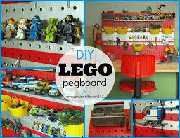 Lego Bedroom Decorations Homey Home Design Lego Storage Ideas
