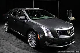 2018 cadillac sedan. unique cadillac an updated version of the cadillac xts will be released in 2017 and a new  xt3 intended 2018 cadillac sedan