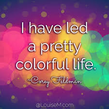 Quote Life Best 48 Colorful Quotes And Pictures To Energize Your Life