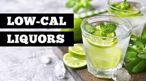 Healthy low calorie peach raspberry smoothie peach depot. Low Calorie Liquors Drinks Spec S Wines Spirits Finer Foods