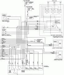 2001 dakota 4x4 wiring diagram preview wiring diagram • 2001 dodge dakota transmission wiring diagram wiring library 2000 dodge dakota wiring diagram 2001 dodge dakota