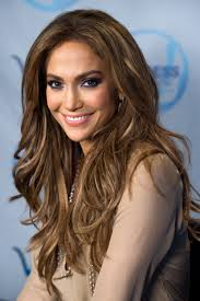 Jennifer Lopez New Hair Style jennifer lopez long hairstyles layered hairstyle jennifer lopez 7389 by stevesalt.us