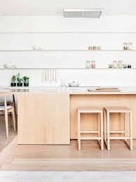 Small Picture Modern Kitchen Designs Ideas realestatecomau