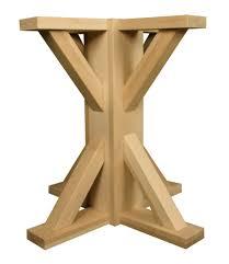 diy round dining table base luxury pedestal dining table legs dining room ideas of diy round