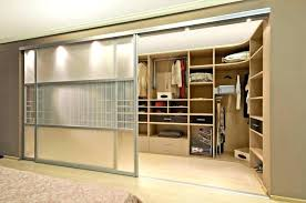 bedroom with storage. Wardrobe Storage Ideas Wardrobes And Plain Bedroom Solutions Indian With