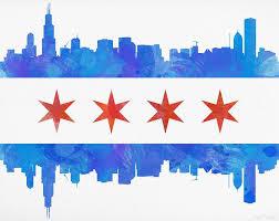 """Résultat de recherche d'images pour """"drapeau us chicago"""""""