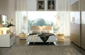 Woman Bedroom Ideas Remodelling Your Design Of Home With Cool Room