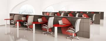 Interior Design Of Office Office work lounge design Interior Design