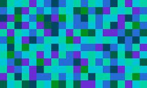 Purple Green Free Stock Photo 1546 Purple Green Backdrop Freeimageslive