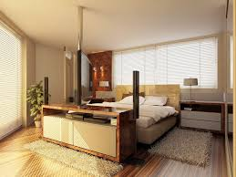download wallpaper pallet furniture 1600x1202 shipping pallet. Remarkable Interior Compact Furniture Small. How To Create Affordable Home Decor In Small Room Download Wallpaper Pallet 1600x1202 Shipping E