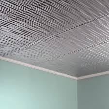 styrofoam glue up ceiling tiles home depot glue up ceiling tiles over popcorn glue up ceiling tiles glue up ceiling tiles for