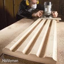 fh10mar sucmdf 01 2 mdf wood
