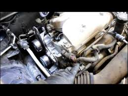 how to replace 2007 saturn aura 3 5l crossover gaskets how to replace 2007 saturn aura 3 5l crossover gaskets