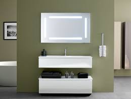 gloss gloss modular bathroom furniture collection vanity. Bathroom Vanities - Infinity Gloss Modular Furniture Collection Vanity