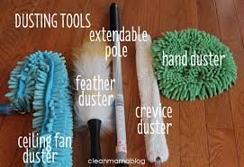 dusting tools. Beautiful Dusting Dusting Tools 300x206 The Best Tools For Dusting Intended T