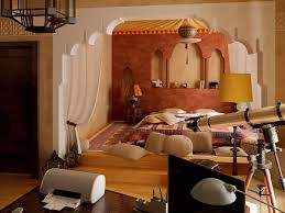 moroccan inspired furniture. Uncategorized:Furniture Moroccan Bedroom Decorating Ideas Decor For Home Beautiful Themed Style Pinterest Design Delightful Inspired Furniture