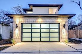 garage door paint colours garage doors colour ideas garage door paint ideas garage and shed traditional garage door paint