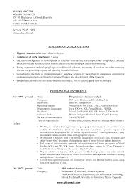 Football Resume Sample football cv example Savebtsaco 1