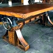 industrial style office furniture. Industrial Style Office Furniture Chair Desk Uk L