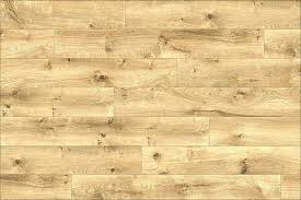 costco laminate flooring reviews flooring flooring reviews reviews laminate flooring reviews best of oak laminate