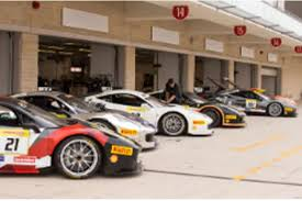 Visit ferrari of atlanta for a variety of new and used cars by ferrari in the roswell area. Join Ferrari Los Angeles At The Ferrari Challenge At Homestead Miami Speedway Ferrari Westlake