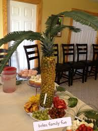 Jungle Theme Decorations Enticing Jungle Theme Baby Shower Ideas Froobi