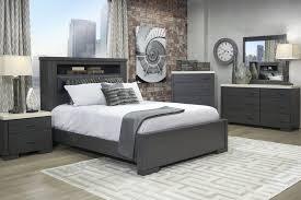 Furniture Mor Furniture For Less Portland Stores In Oregon