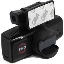 <b>Видеорегистратор DataKam 6</b> PRO (+ Разветвитель в подарок ...