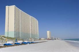 Panama City Beach 1 Bedroom Condos