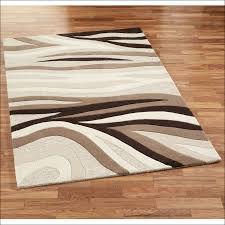 safavieh wool area rugs costco
