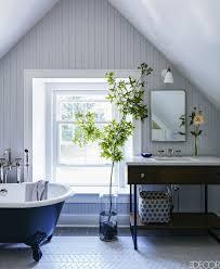 Modern interior design bathroom Scandinavian Elle Decor 25 Best Modern Bathrooms Luxe Bathroom Ideas With Modern Design