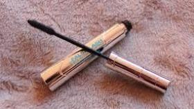 l oreal voluminous mascara review makeupalley makeup daily