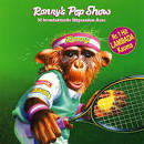 Ronny's Pop Show No. 14
