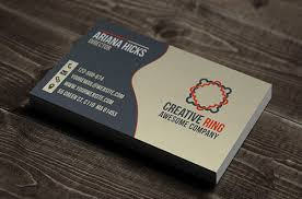 Free Business Card Templates Psd 50 New And Absolutely Free Business Card Templates Psd Designbeep