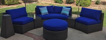 Roho cushions going famous across the globe Home Design