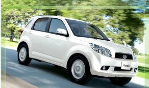 2018 toyota 7 seater. beautiful seater 2018 toyota rush reviews and price otr in toyota 7 seater i