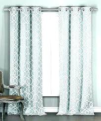 curtain ideas for french doors french door curtain ideas french door curtains french door curtain ideas