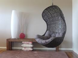 Swinging Chairs For Bedrooms Bedroom Swing Chairs Decor Tokyostyleus