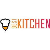 Best Kitchen промокод 🥇 50% 🥇 апрель - май 2020