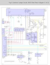 cadillac lights wiring diagram wiring diagram info cadillac lights wiring diagram wiring diagram sch cadillac escalade tail light wire diagram wiring diagrams second