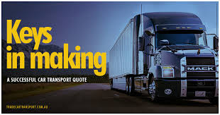 Car Transport Quote Stunning Car Transport Quote Archives Trade Car Transport Car Carrier Quotes
