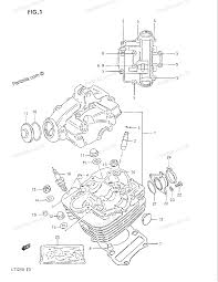 2002 ktm 250 exc review wiring diagrams 2005 ktm 300 exc wiring diagram at ww