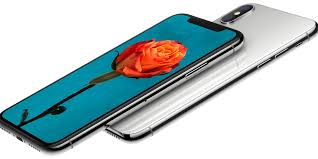 apple iphone 10 images. apple says retail stores will have iphone x stock at launch, encourages customers to \u0027arrive early\u0027 iphone 10 images