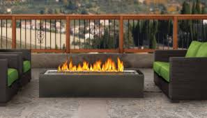 outdoor propane fireplaces part 26 image of patio propane outdoor fireplace