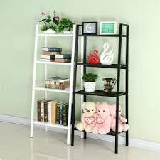 shelf landing room bookshelf