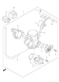 110cc chinese atv wiring diagram 110cc discover your wiring 2007 suzuki king quad 700 wiring diagram suzuki ds80